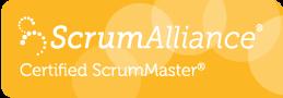 Logo-2013-CSM-259x90