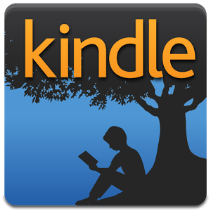 kindle-icon-for-android
