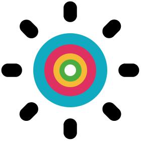 Logo for Debra Silbert